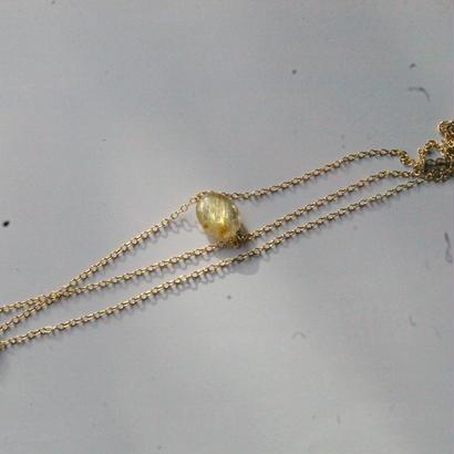Genuine stone Brecelet