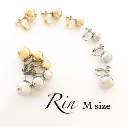 Rin / M