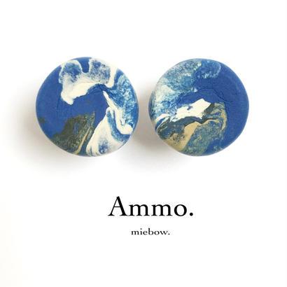 Ammo.  /  007