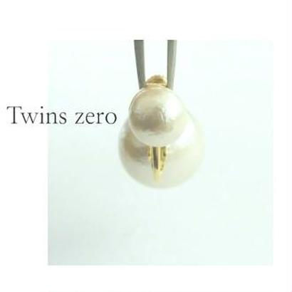 Twins / zero
