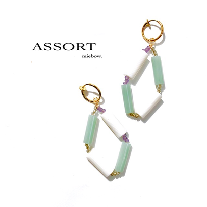 ASSORT  006