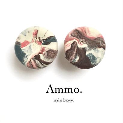Ammo.  /  003
