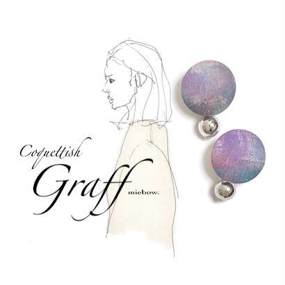 Coquettish   /  Graff  014