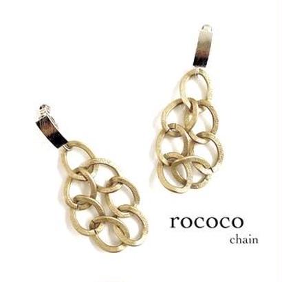 rococo / chain