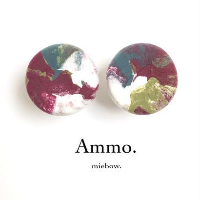 Ammo.  /  009