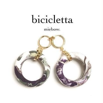 bicicletta /  006