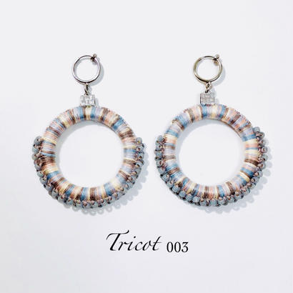 Tricot 003