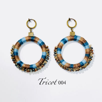 Tricot 004