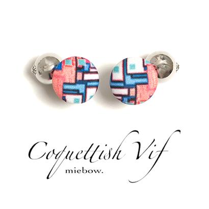 Coquettish  Vif / 014