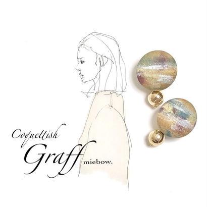 Coquettish   /  Graff  002