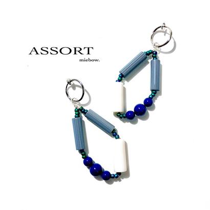 ASSORT  009