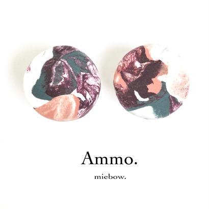 Ammo.  /  010