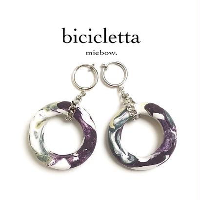bicicletta /  007