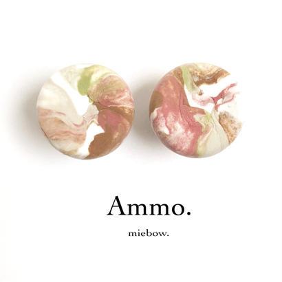 Ammo.  /  001