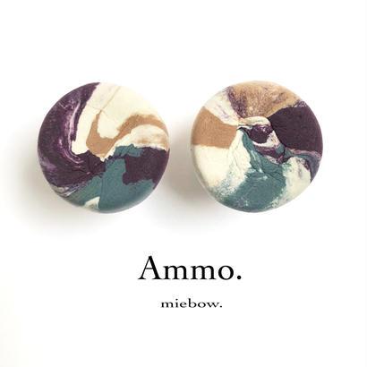 Ammo.  /  012