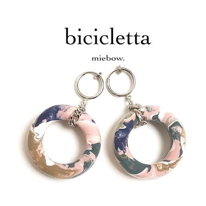 bicicletta /  014