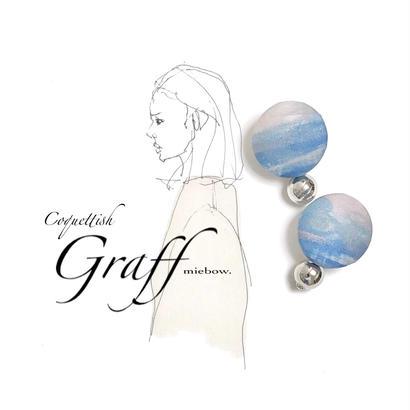 Coquettish   /  Graff  009