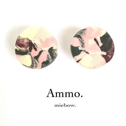 Ammo.  /  002