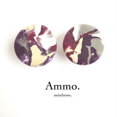Ammo.  /  011