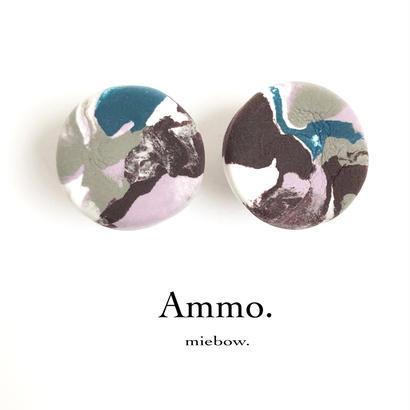 Ammo.  /  008