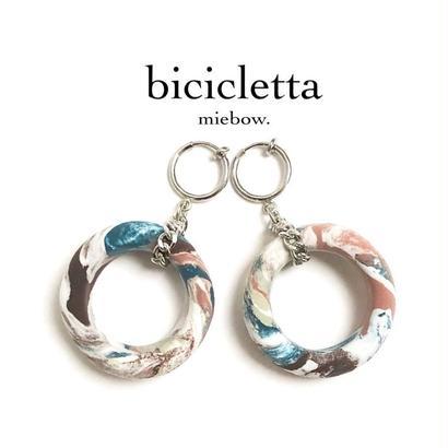 bicicletta /  002