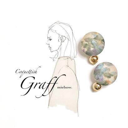 Coquettish   /  Graff  007