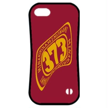 373 iPhone Case (COKE) *iPhone7, 8 / X, Xs
