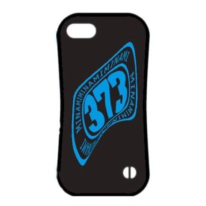 373 iPhone Case (ENERGY CIDER) *iPhone7, 8 / X, Xs