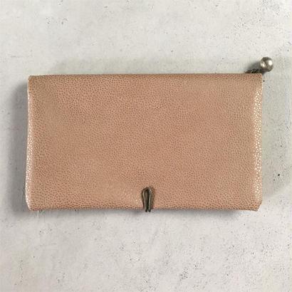 hook long wallet_66/67