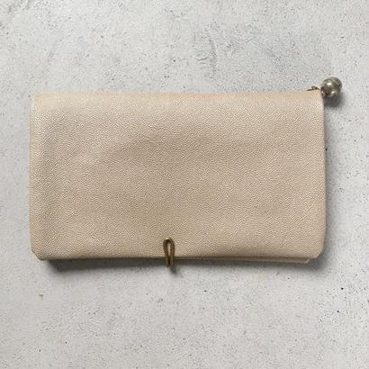 hook long wallet 82