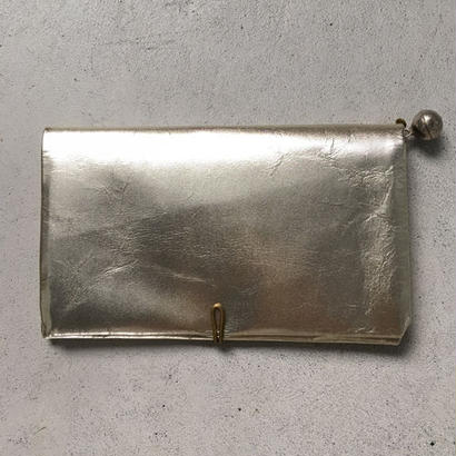 hook long wallet 81