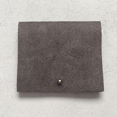 mini wallet_004