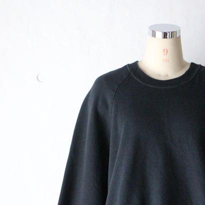1990's スウェット [300]