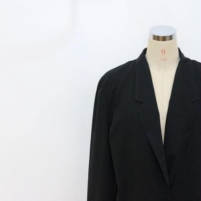 90's オーバーサイズジャケット [382]