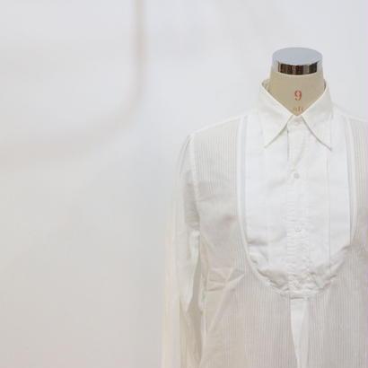 ビンテージ ドレスシャツ [333]