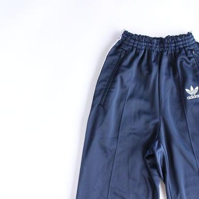 """adidas ATPトラックパンツ """"1980's"""" [2755]"""