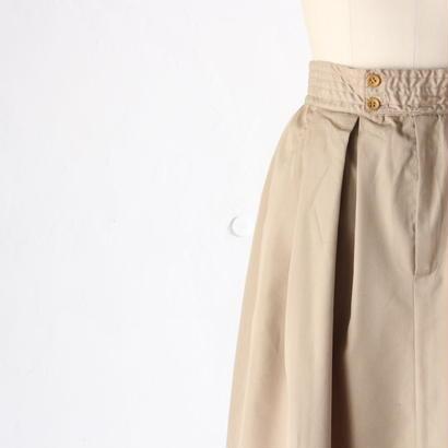 """スカート """"~1980's"""" [2802]"""