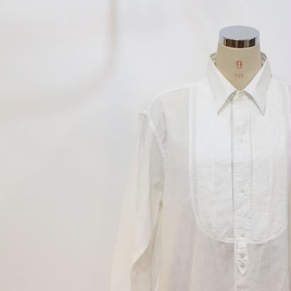 ビンテージ ドレスシャツ [330]
