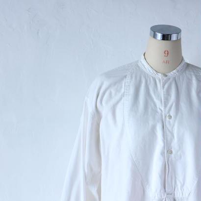 """ドレスシャツ """"~1950's""""[1924]"""