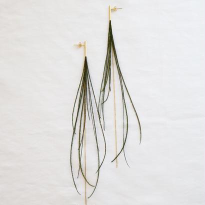 feather Pirece [FP-9]