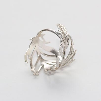 Plume Ring [PR-4]