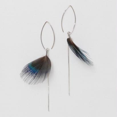 feather Pirece [FP-1]