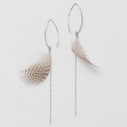 feather Pirece [FP-2]