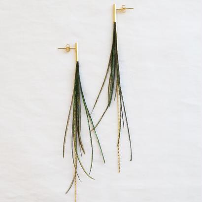 feather Pirece [FP-10]