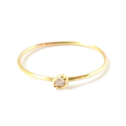 CLASSIC DIAMONDリング