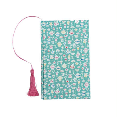 Notebook(small)