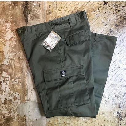 Dylan cargo pants