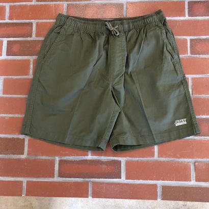 Chill Pants 2018 (Olive