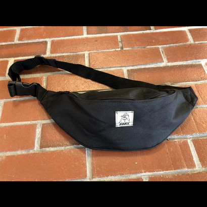 Easy Bag (Black)
