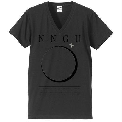 Swarovski T-shirts (XLサイズ)